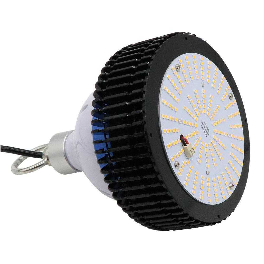 LED Grow Light Board Full Spectrum 120W Samsung LM301H 3000K 3500K 4000K Osram 660nm Cree 450nm For Indoor Plants VEG