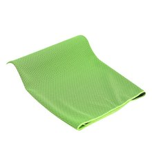 Ice Towel Quick-Drying Sports Cold Summer Cool Gift Cooling Quick Dry