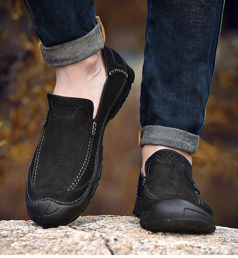 户外鞋2_03