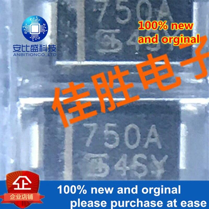 50pcs 100% New And Orginal 1SMA47501w27v Voltage Regulator Diode DO214AC Silk-screen 750A In Stock