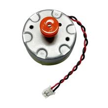 Lead-Replacement-Parts Lidar-Motor Cable Robot-Distance-Sensor Vacuum-Cleaner Power