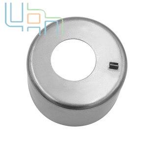Image 4 - Wasserpumpe Laufrad Kit für Mercury/Mercruiser Alpha One 46 96148A8 46 96148Q8