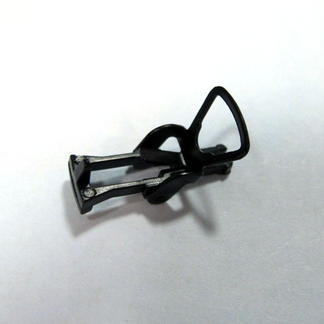 de areia decoração modelo kits de construção-preto