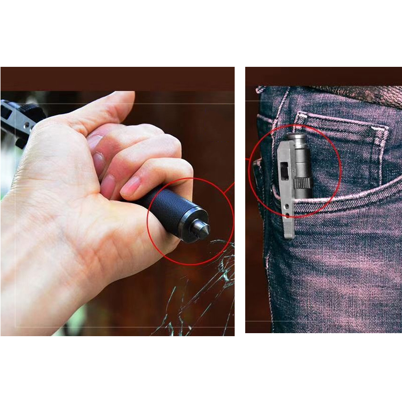 Type-C-Automatic-Spring-Anti-wolf-Personal-Safety-Protection-Pen-For-Women-In-Car-Outdoor(4)