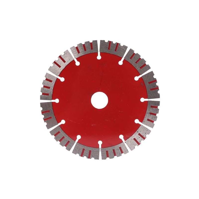133/156mm Saw Blade Dry Cut Disc Super Thin for Marble Concrete Porcelain Tile Granite Quartz Stone for Cutters Cutting Machines