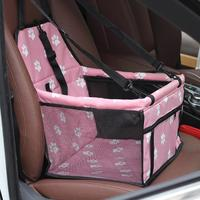 dog-mat-basket-breathable-waterproof-cage-booster-car-seat-pet-carrier-protector-for-dogs-cats-transportin-pet-basket-waterproof