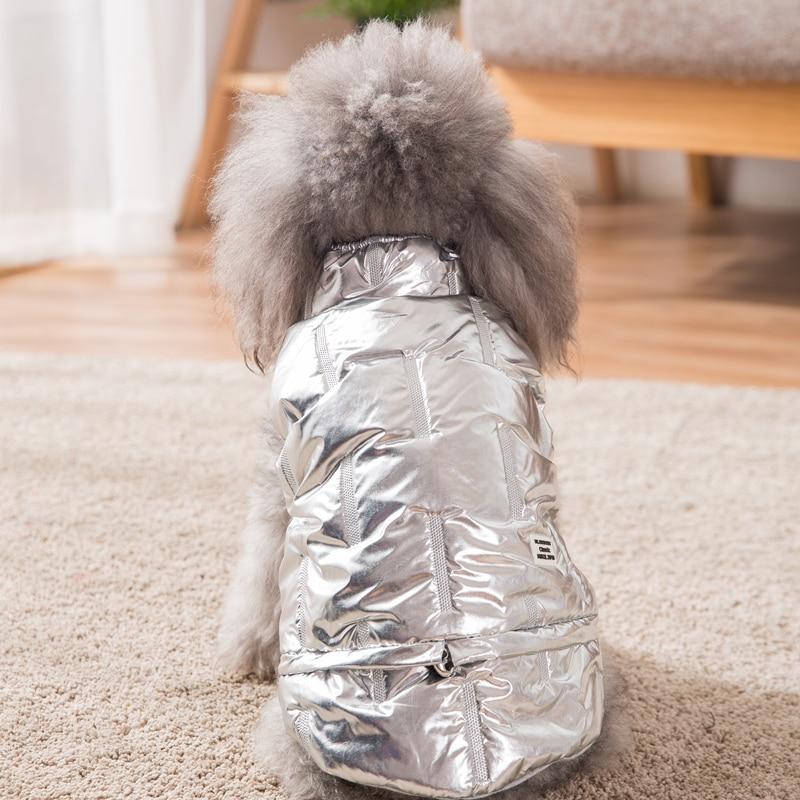 Space-Silver-Nova-Jacket