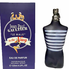 Hot Brand Perfume For Men Long Lasting Original Parfum Spray Bottle Portable Classic Cologne Gentleman Fragrance Perfume