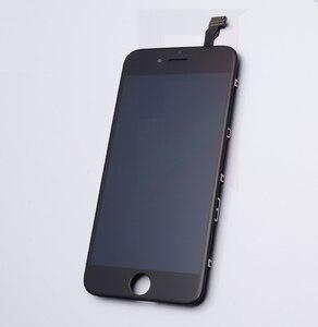 Image 3 - Pantalla iphone 5 5s 6 6s 7 液晶交換アセンブリ iphone 5 7 液晶デッドピクセル修復ツール +