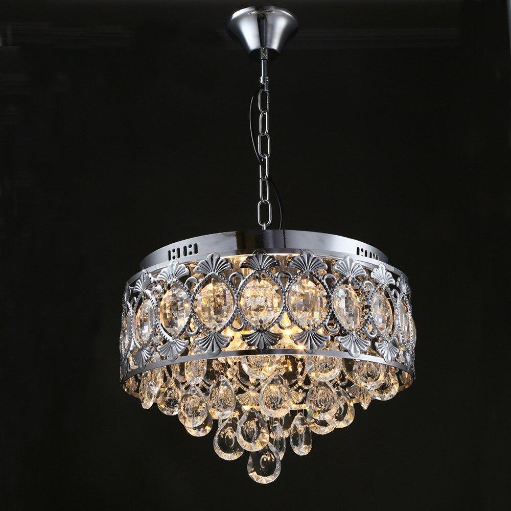 Japan Industrial Lamp Glass Ball  Living Room   Luminaire