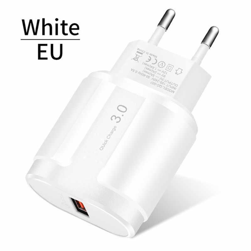 Kabel USB Mikro Magnetik Magnet Adaptor Magnetik Charge Usb Kabel untuk Huawei P10 Lite Kehormatan 8X Xiaomi Samsung J5 Android perangkat
