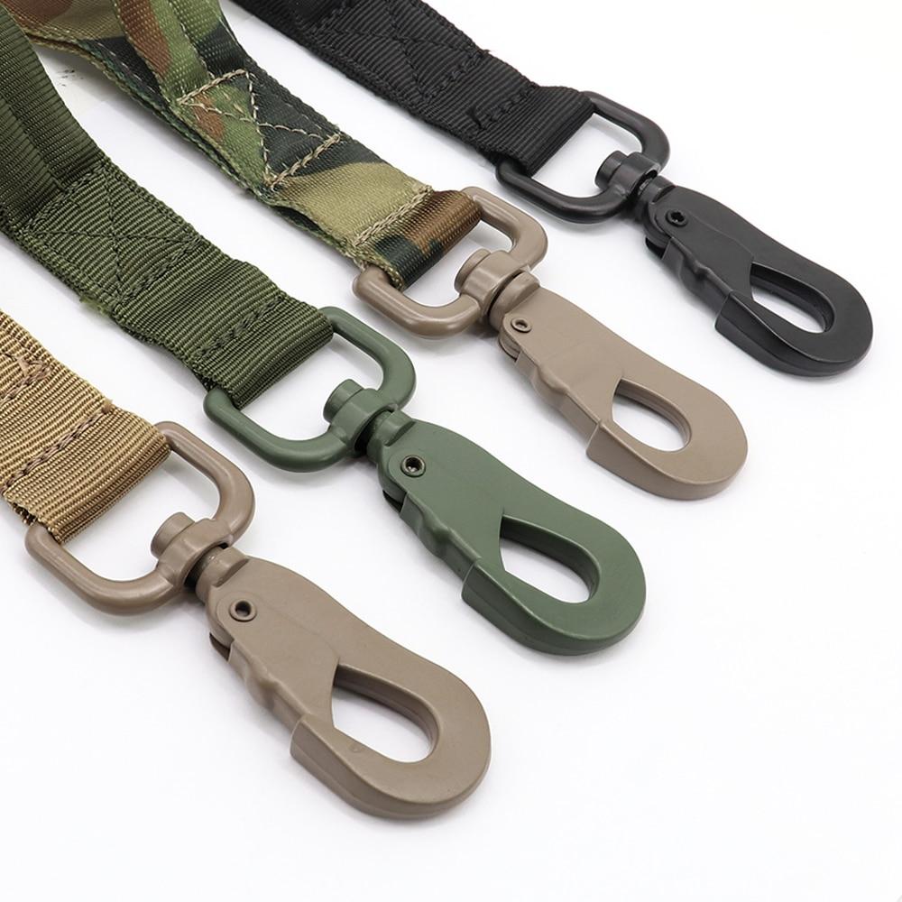1Pc Durable Adjustable Big Dog Collar