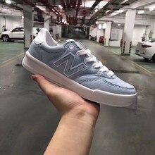 NEW BALANCE WRT300 Authentic Men's/Women's Running Shoes,Bre