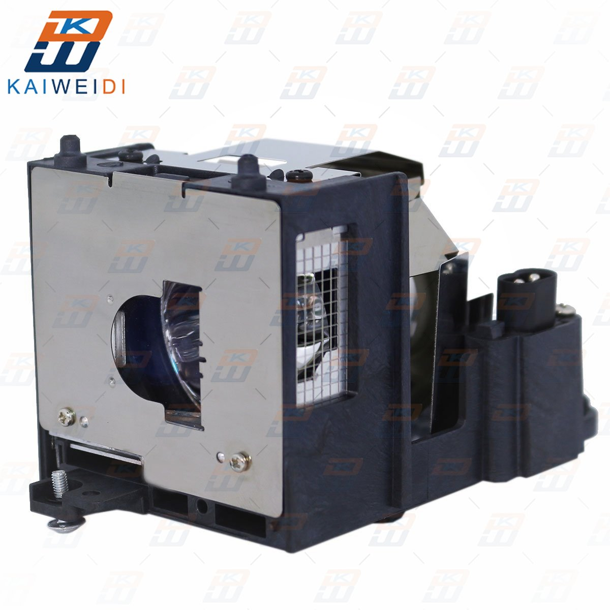 AN-XR10L2 Lamp For Sharp XGMB50X XGMB50XL XR-10S-L XR-10S XR-10SL XR10S XR10SL XR-10X-L XR-10X XR-10X-L 10XL XR10X XR10XL