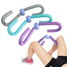 Casual Fitness Beenspieren Kachelpijp Sokken Kachelpijp Gym Dij Meester Arm Borst Taille Trainer