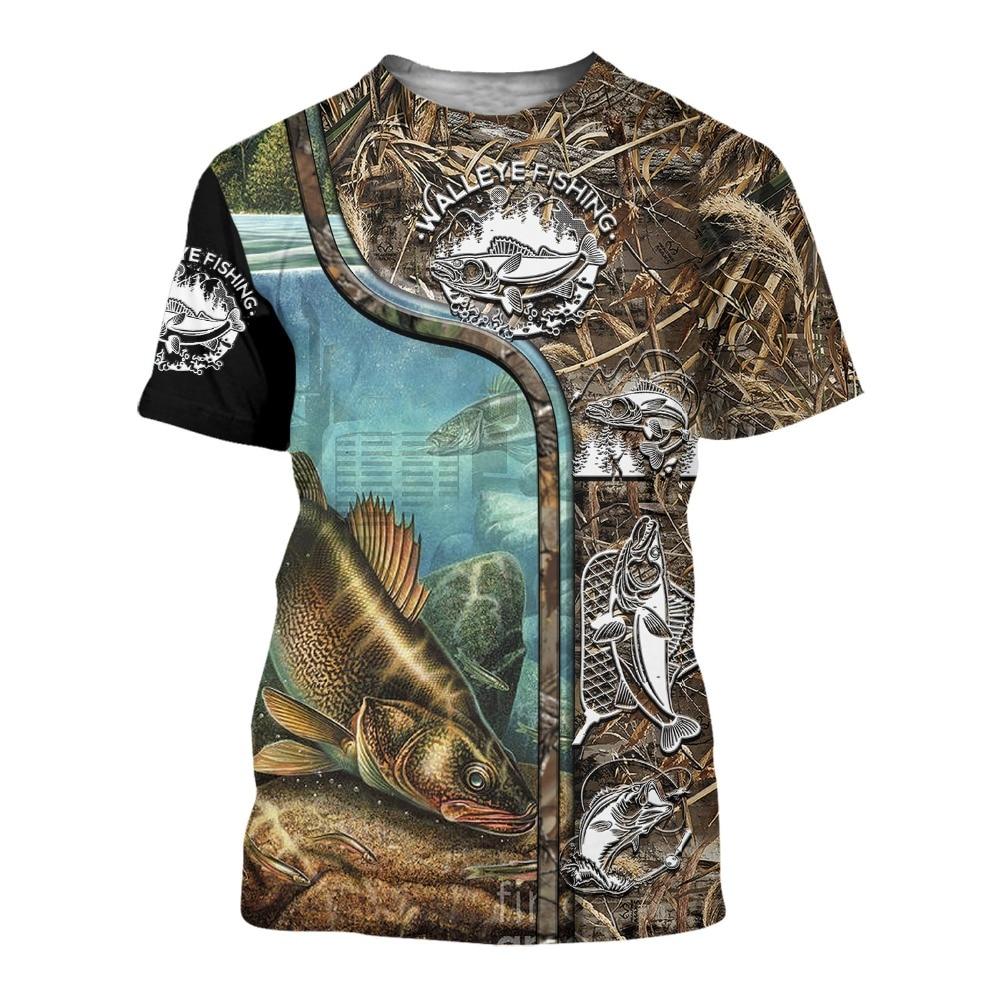Monkstars_Fishing_Walleye-Fishing_STG1409911_3d_tshirt
