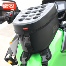 OSAH אופנוע שמן טנק תיק עמיד למים ללבוש עמיד אופנוע רוכב תיק אופנוע מול עומס תיק