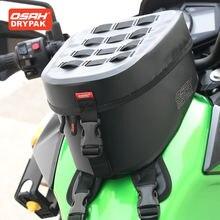 Osah мотоциклетная сумка для масляного бака Водонепроницаемая