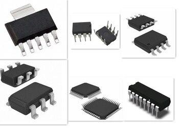 100%new   Free shipping MX25L12845EMI-10G