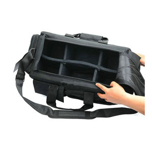 Image 4 - NEW Professional Video  Video Camera Bag For Panasonic Sony EA50 Z5C EX280 HD1500C MDH1 MDH2 130 HM85 0619