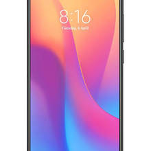 Xiaomi Redmi 8A Version Global 2GB 32GB 6,22 Snapdragon 439 Octa Core teléfono móvil 5000mAh Cámara 12MP