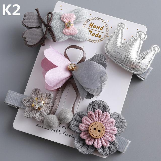 K2-NEW
