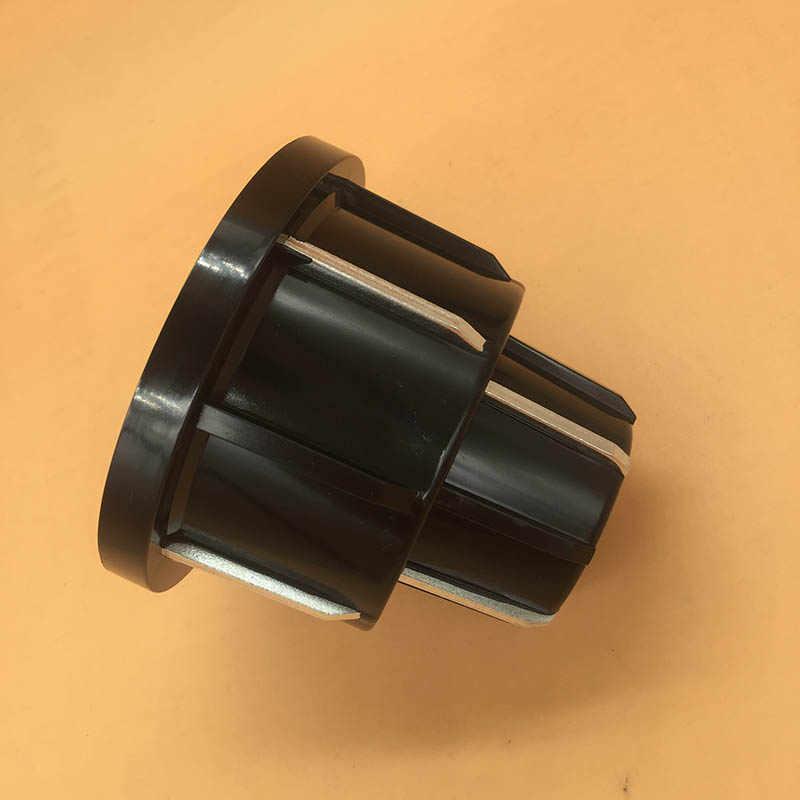 Printer Format Besar Kertas Mengambil Alat untuk Mimaki JV33 Roland SP540 FJ740 Mutoh VJ1604 VJ1618 VJ1628 VJ1638 Kertas Roller