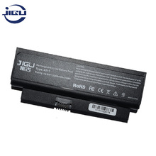 Jigu Laptop Batterij Voor Hp 530975 341 AT902AA HSTNN OB91 579320 001 HSTNN DB91 HSTNN OB92 Voor Probook 4210 S 4310 S 4311 S