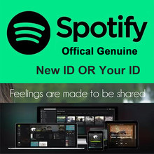Spotifys-REPRODUCTOR de música de alta calidad, sin anuncios, Global, funciona en coche, Android, IOS, tableta, PC, Iphone