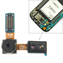 High Quality Replacement Front Camera for Galaxy SIII / i930