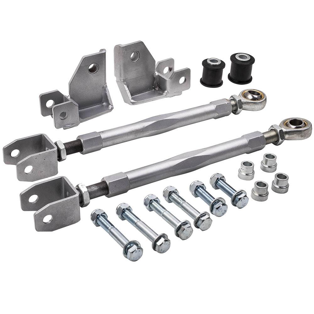 Total Hicas Eliminator Kit For Nissan S13 S14 S15 Silvia 180sx 200sx 240sx SR20
