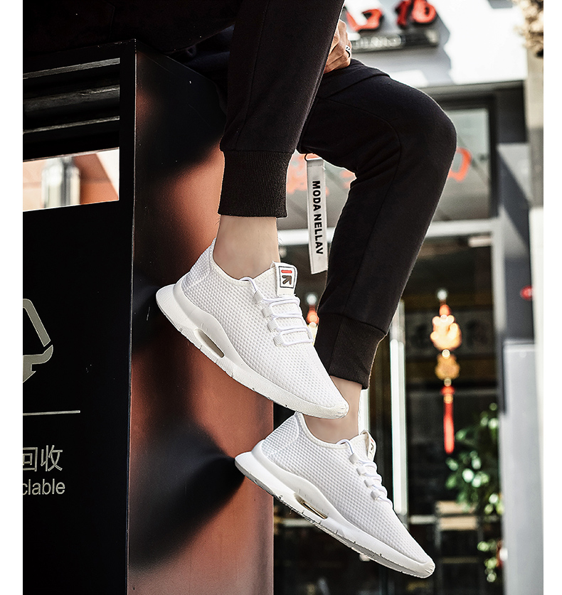 H6090a7b8a0f24aef89ef63c7661eabaay Fashion Sneakers Men Casual Shoes Comfortable Breathable Shoes High Quality