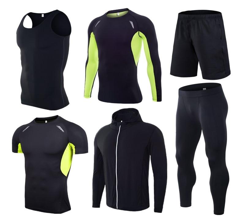 Original Neue Ankunft Adidas RS LNG ENGEN männer Enge Hosen Sportswear - 5