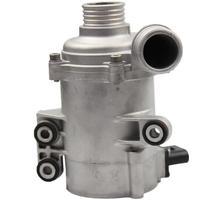 High Quality New Electric Engine Water Pump 11517586925 For  X3 X5 328I -128i 528i new engine water pump for isuzu 4jg1 4jg2 komatsu forklift 4jb1 bighorn