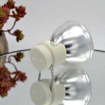 Compatible P-VIP 180/0.8 E20.8  Osram projector lamp bulb For Optoma  HD20LV  W306ST projector lamp  bulb projector bare bulb lamp osram p vip 230 0 8 e20 8 bulbs for acer benq optoma viewsonic projectors
