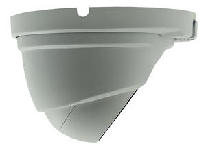 Image 2 - Sony IMX307+3516E IP Metal Ceiling Dome Camera 3MP 2304*1296 H.265 Infrared IRC Low illumination CMS XMEYE P2P Cloud RTSP