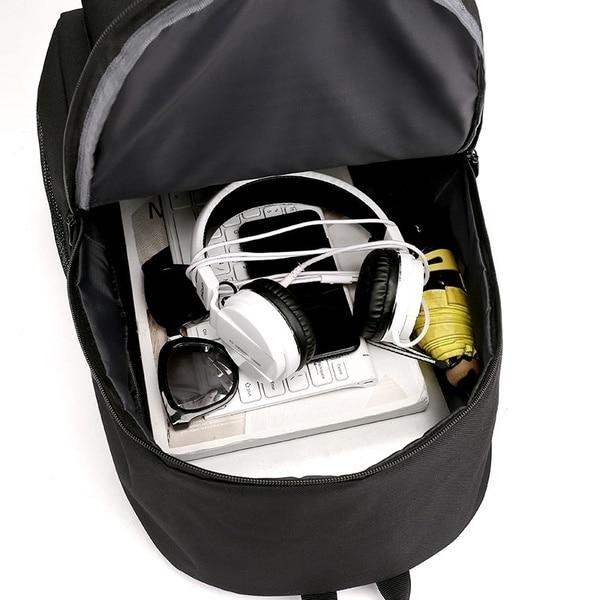 Canvas-Luminous-Waterproof-Anti-theft-Laptop-DJ-Backpack-for-Teenager-Boys-Girls-Student-School-Backpack-Men (5)