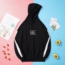 Bangtan7 BE Hoodies (9 Models)