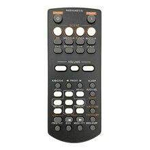 Nouvelle télécommande RAV28 WJ40970 EU pour YAMAHA maison amplificateur AV récepteur HTR 6030 RX V361 adapté pour RAV34 RAV250 RX V365 HTIB 680
