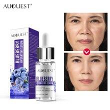 Face-Serum Hydrating Intensive Tighten Skin Firming Moisturizing Shrink-Pores Anti-Wrinkle