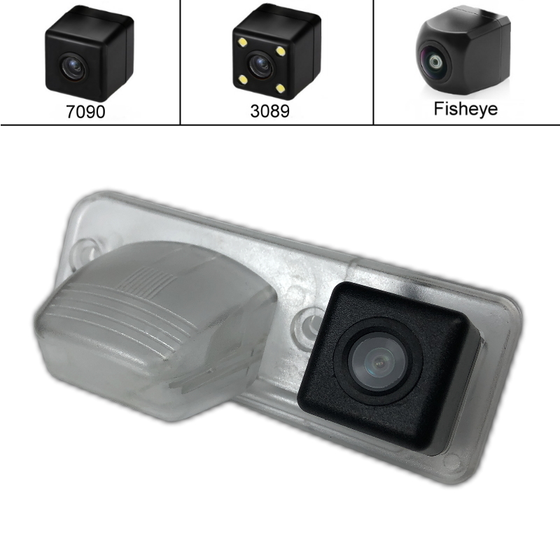 For Volkswagen VW Eurovan Caravelle T4 Multivan Transporter Car Waterproof Night Vision Rear View Reversing Backup Camera