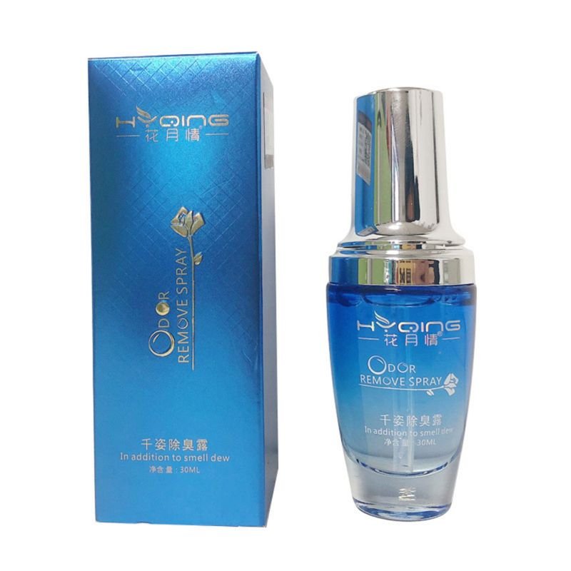 Perfum Deodorants Spray Reduce Sweat Odor Underarm Antiperspirant Spray Deodorant For Men Women Antiperspirants W