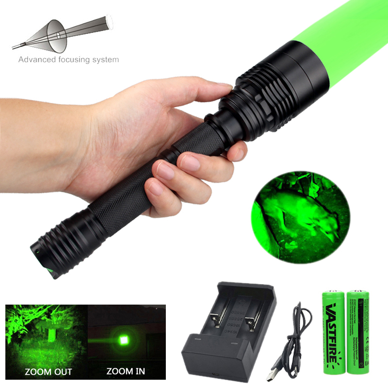 10000 Lumens T6 LED Super Bright Flashlight Military Tactical Airsoft Armas Hunting Scout Light Torch FlashLamp Lantern