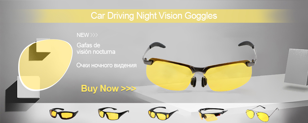 night vision glasses