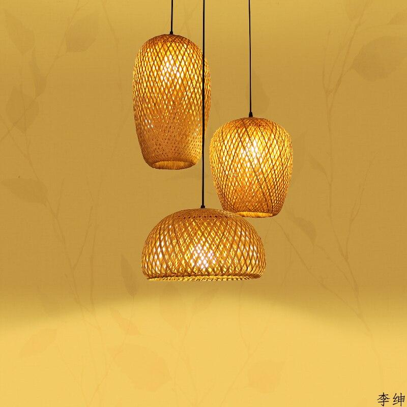 cheap luzes de pendentes 01
