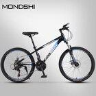 Mondshi24 inch mount...