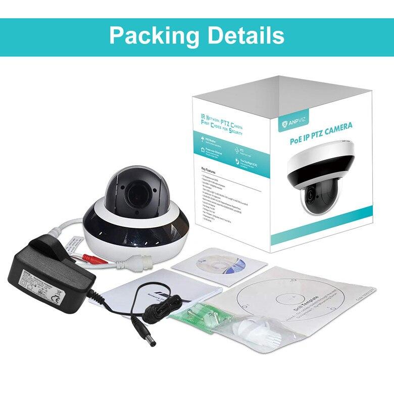 PTZ-IP-Camera-PTZ-N2404I-DE3-OEM-HIKVISION-4MP-4X-Zoom-2-8-12mm-lens-Network (2)