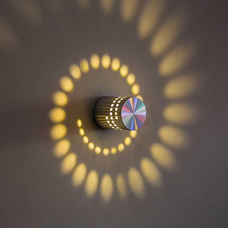 RGB Led Ceiling Lights Living Room Bedroom Kitchen Lamp Restaurant Lighting Fixture Luminaire Modern Ceiing Light