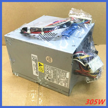Power-Supply-Adapter PSU L305P-01 Dell 755 New 2 for 330/755/745 360 L305p-01/02/03/..