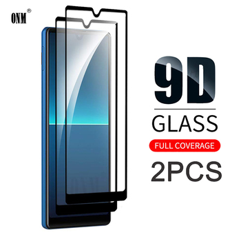 Vidrio Templado 9D para Huawei Mate 30 Pro cubierta completa curvada película protectora de pantalla para Huawei Mate 30 Pro